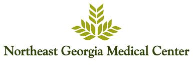 Georgia Medical Foundation