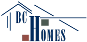 bc-homes-logo_color_eps