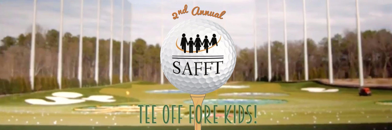 top-golf-slider-2016