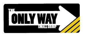 theonlyway-logo_small