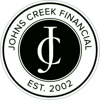 Johns Creek Financial