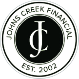 John's Creek Financial