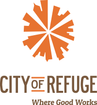 City-of-Refuge