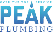 Peak Plumbing