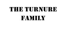 Turnure
