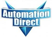 AutoMationDirect_Backup Logo