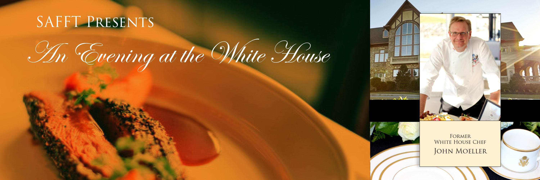 slider-white-house