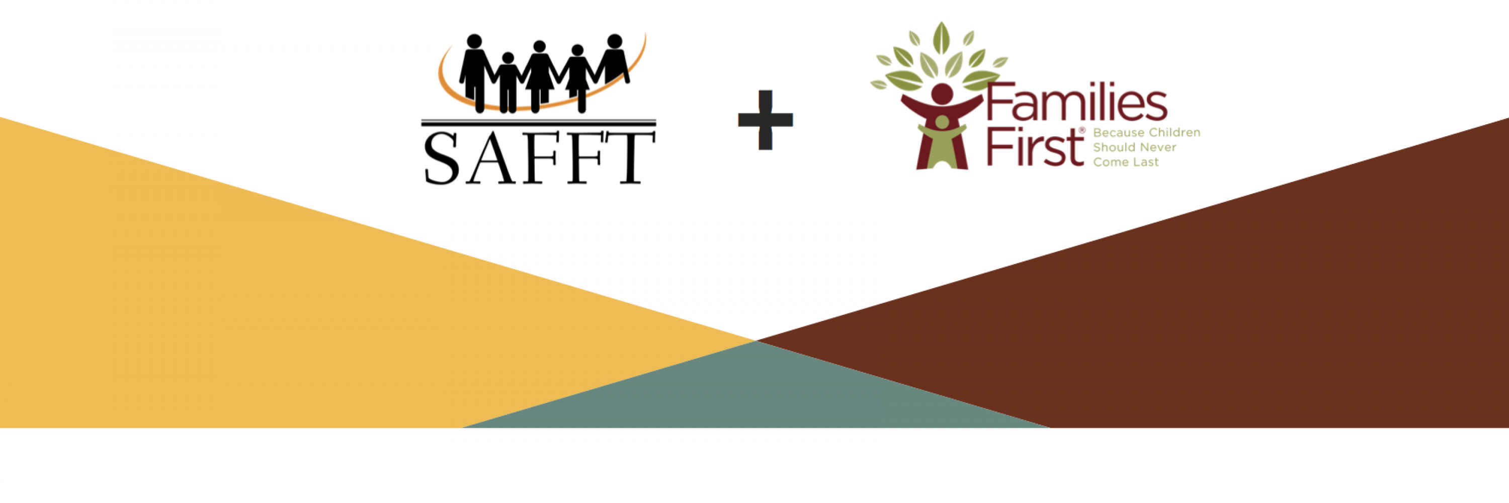 Safft partners with Families First