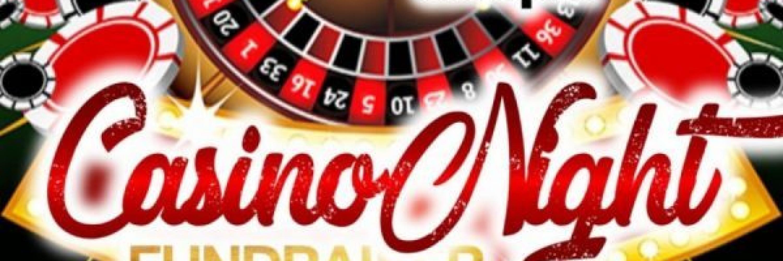 SAFFT Casino Night 4×6 Flyer_new_3.25.19
