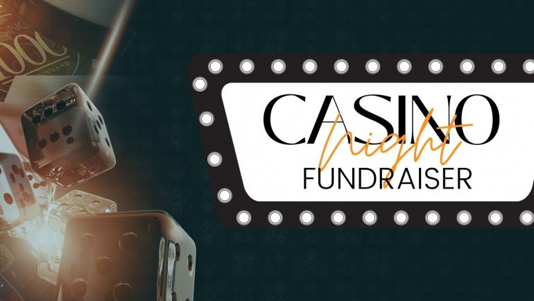 SAFFT Casino Night 2021